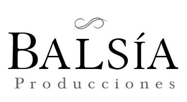 La imagen tiene un atributo ALT vacío; su nombre de archivo es balsia-producciones.jpg