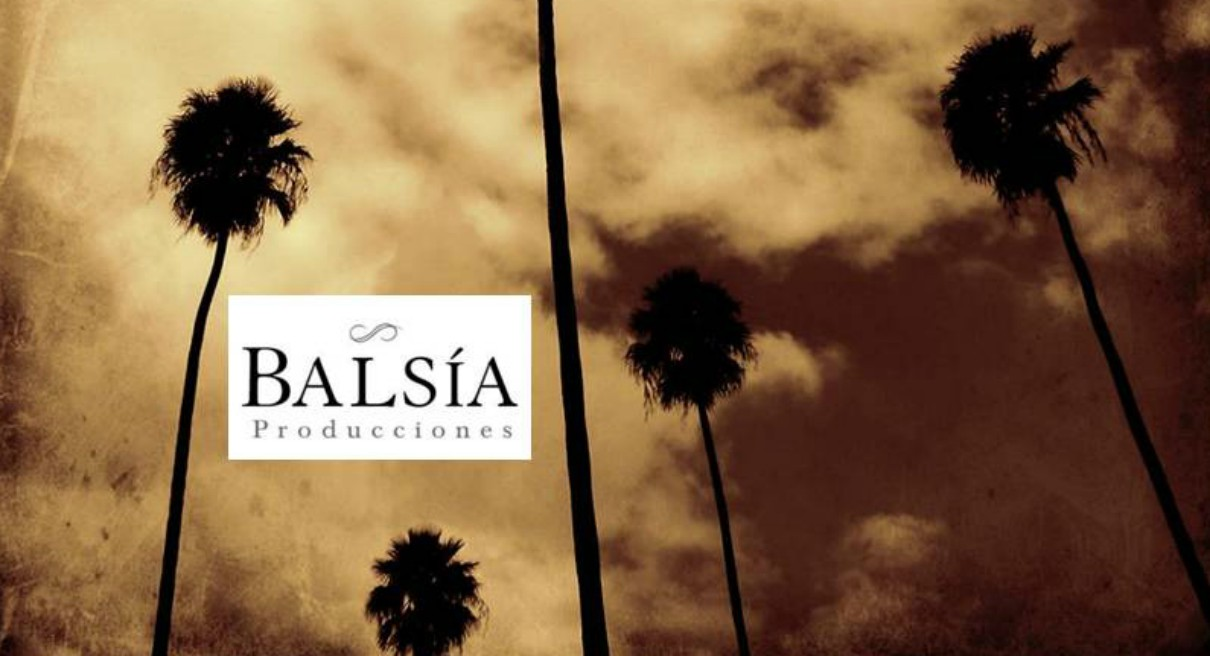 BALSIA PRODUCCIONES