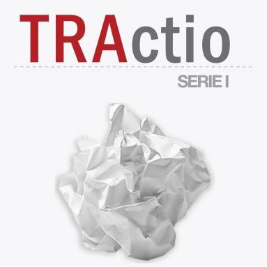 TRACTIO